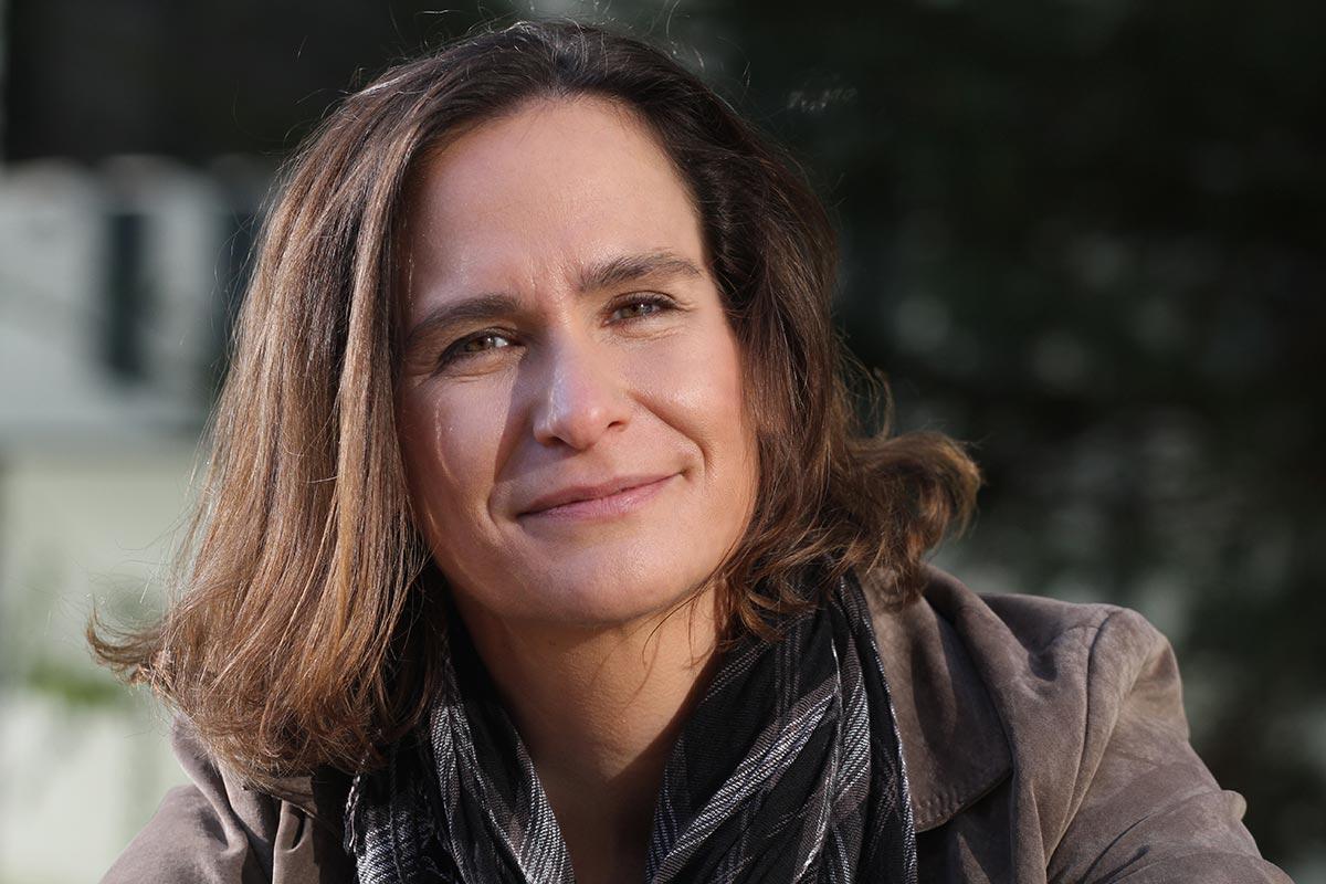 Dr. Dr. Katharina Ceming